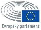Evropský parlament - Logo