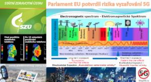 Státní Zdravotní Ústav - Parlament EU - Rizika